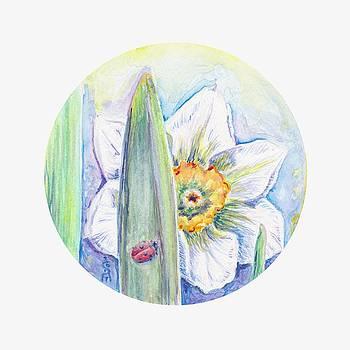 Spring Awakening - #1 by Sara Jo Rosenberg