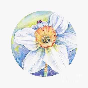 Spring Awakening - #3 by Sara Jo Rosenberg
