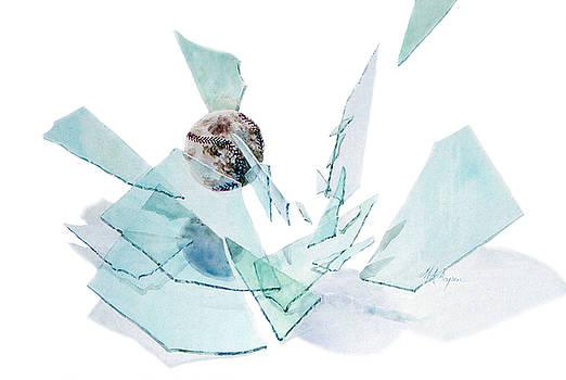 Spring Break by Maryann Boysen