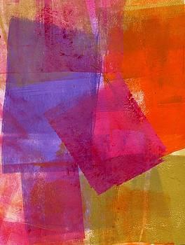 Squares by Dawn Dreibus