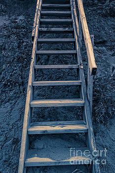 Edward Fielding - Stairway to Heaven