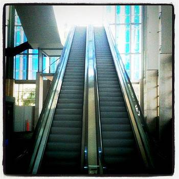 Stairway To Heaven... For Tired by Carle Aldrete