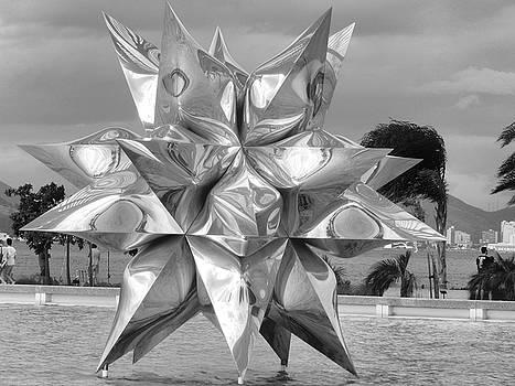 Star by Beto Machado