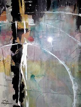 Star Bright by Carole Johnson