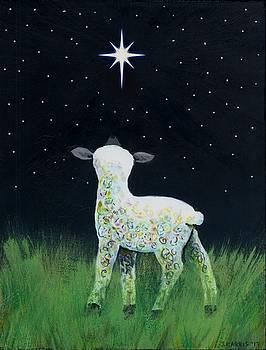 Star Struck by Jim Harris