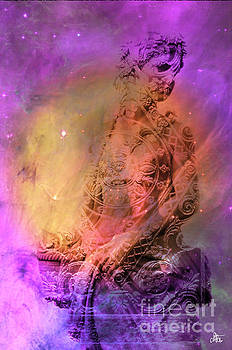 Starry Fates by Diana Coatu