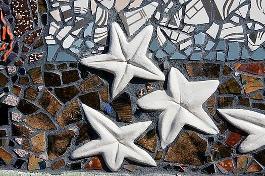 Jill Lang - Stars