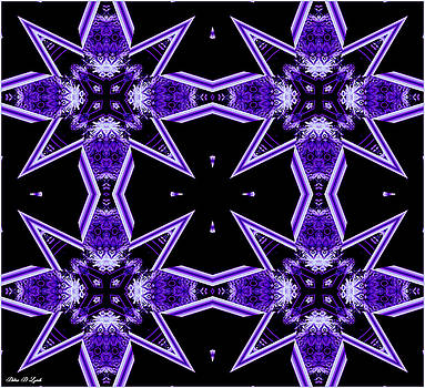 Stars Of The Night by Debra Lynch
