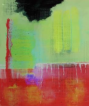 State Of Mind by Eduardo Tavares