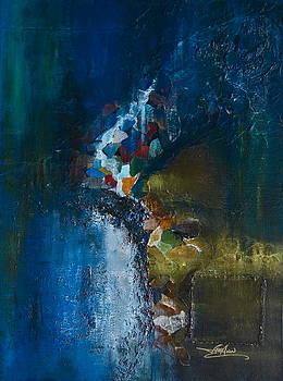 LeeAnn Alexander - State of Mind