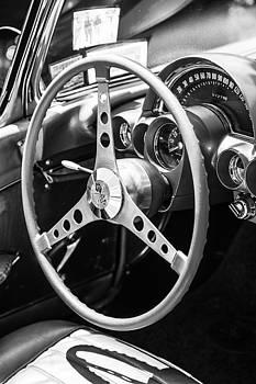 Karol Livote - Steer Into 1959