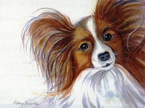 Stella by Kathy Nesseth