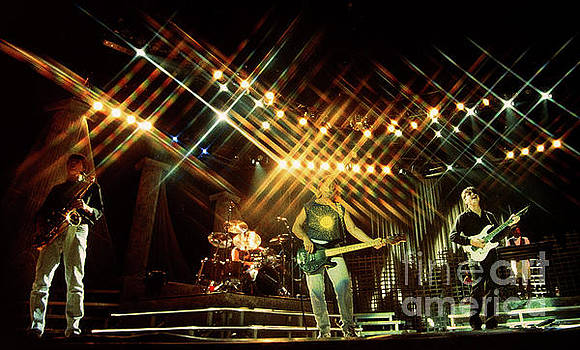 Steve Miller Band-0723 by Gary Gingrich Galleries