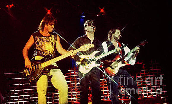Steve Miller Band-0744 by Gary Gingrich Galleries