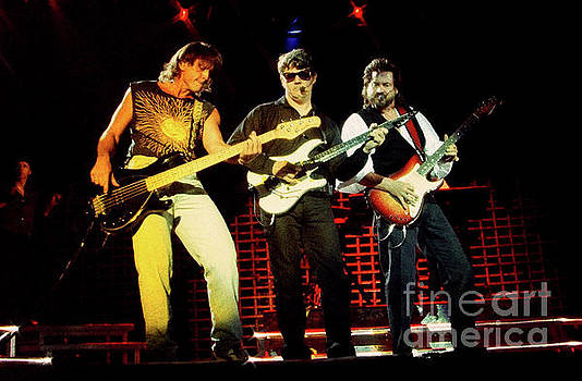 Steve Miller Band-0749 by Gary Gingrich Galleries