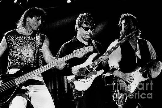 Steve Miller Band-1559 by Gary Gingrich Galleries