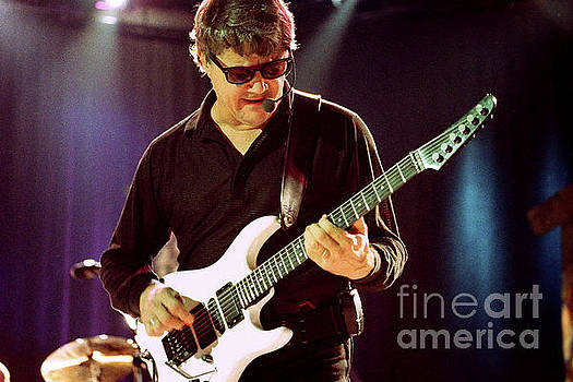 Steve Miller Band-Steve-0781 by Gary Gingrich Galleries