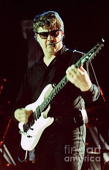 Steve Miller Band-Steve-0805 by Gary Gingrich Galleries