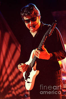 Steve Miller Band-Steve-0816 by Gary Gingrich Galleries