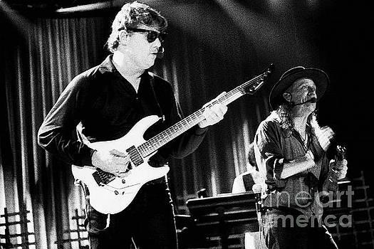 Steve Miller Band-Steve-Norton-1557 by Gary Gingrich Galleries