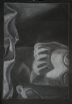 Still Life 2 by Joseph Bradley