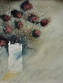 Still life 7111 by Pol Ledent
