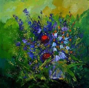 Still Life 887170 by Pol Ledent