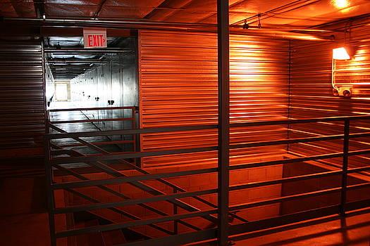 Storage 3 by Ajp