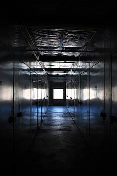Storage 4 by Ajp