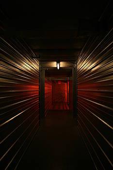 Storage 6 by Ajp