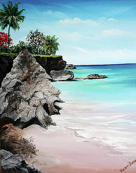 Store Bay Tobago By Karin Dawn Kelshall Best