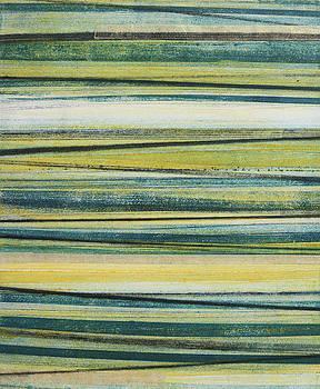 Stripes 32 by Stacy Frank