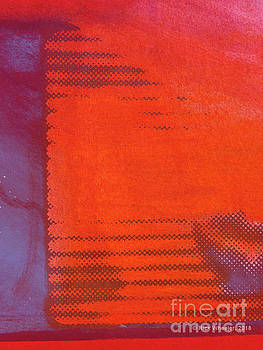 Stripes by Rick Wheeler
