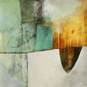 Submerge #2 by Jane Davies