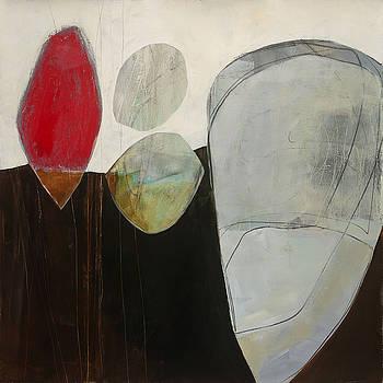 Submerge #3 by Jane Davies
