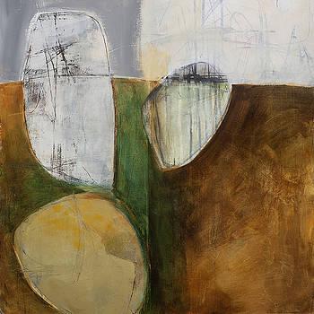 Submerge #6 by Jane Davies