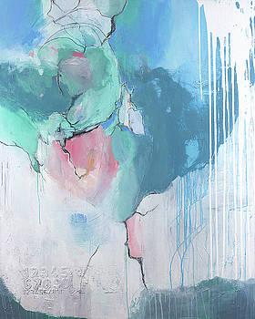 Sugarland by Julie Ahmad