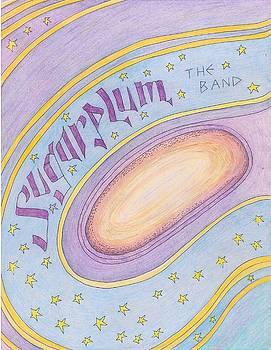 Sugarplum #12 by Cynthia Silverman