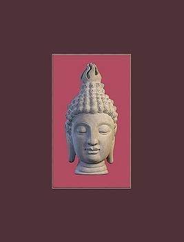 Sukhothai C B  by Terrell Kaucher