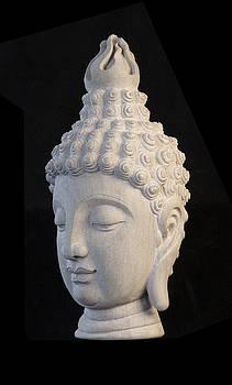 Sukhothai L by Terrell Kaucher