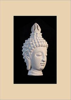 Sukhothai R GC by Terrell Kaucher