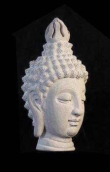 Sukhothai R  by Terrell Kaucher