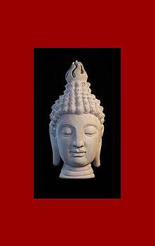 Tote Bag Sukhothai by Terrell Kaucher