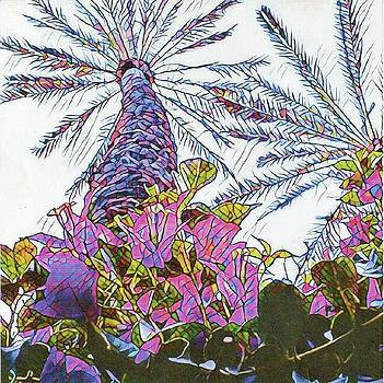 Summer by Bitten Kari