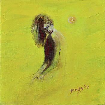 Donna Blackhall - Summer Dreams