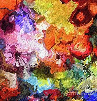 Tito - Summer Flowers