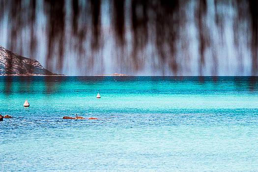 Summer Paradise  by Antonello  Monni