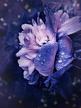 Summer Rain by Artful Oasis