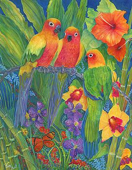 June Hunt Artwork For Sale Littleton Nh United States