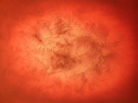 Sun Dance by Declan Murphy